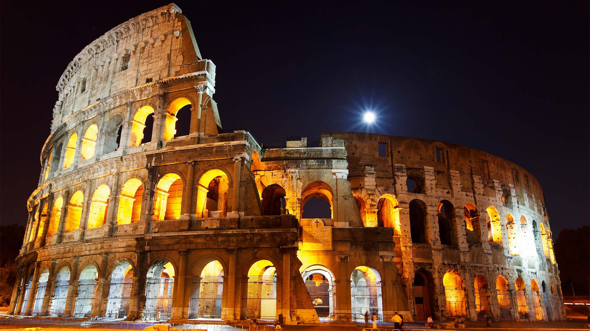 "Image result for ""Rome"""