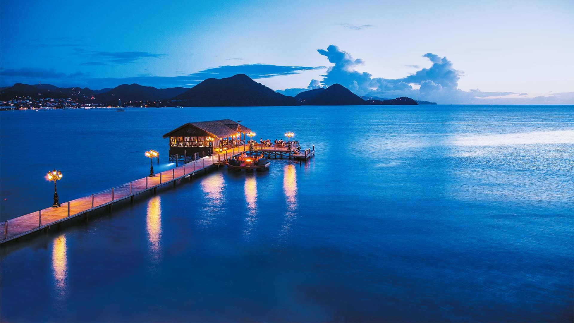 bbc3ba078 Discover the Caribbean on an island-hopping adventure