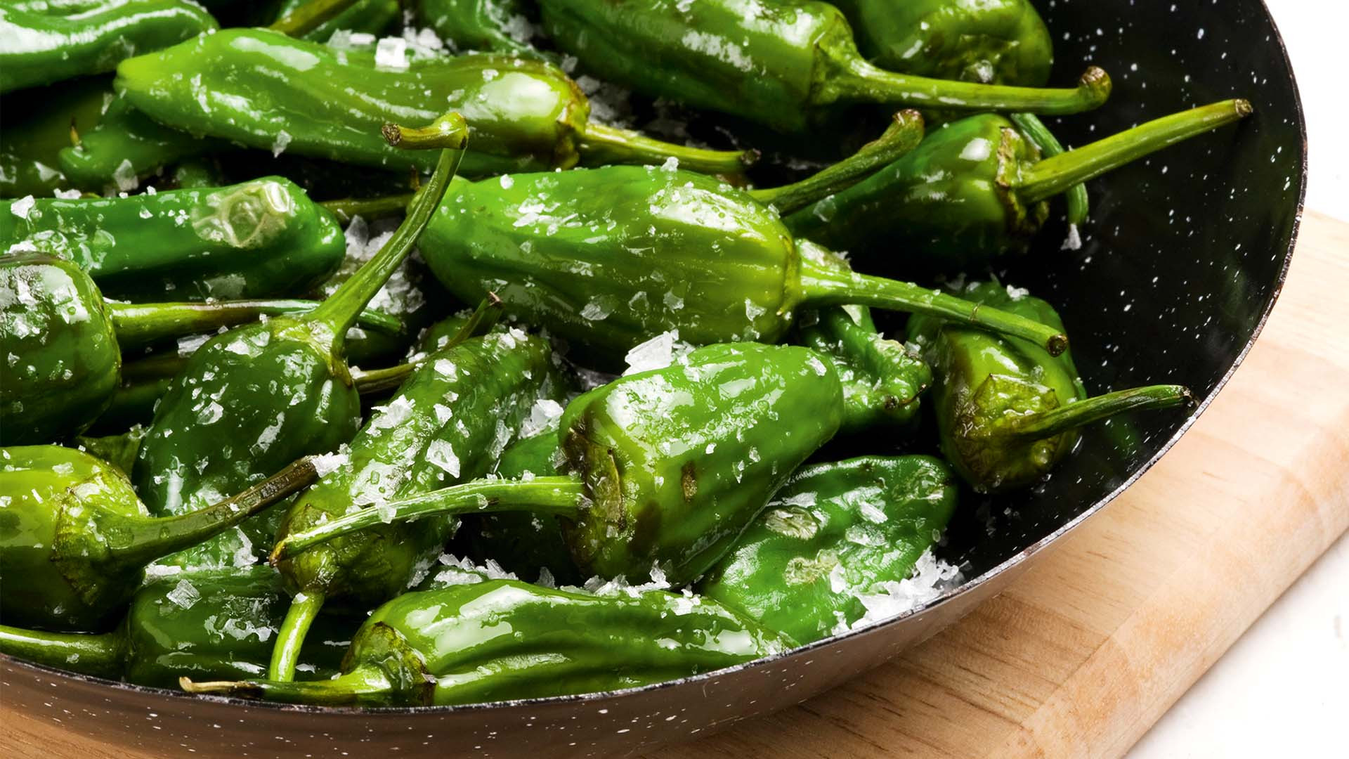 Padron-peppers-world-tapas-day