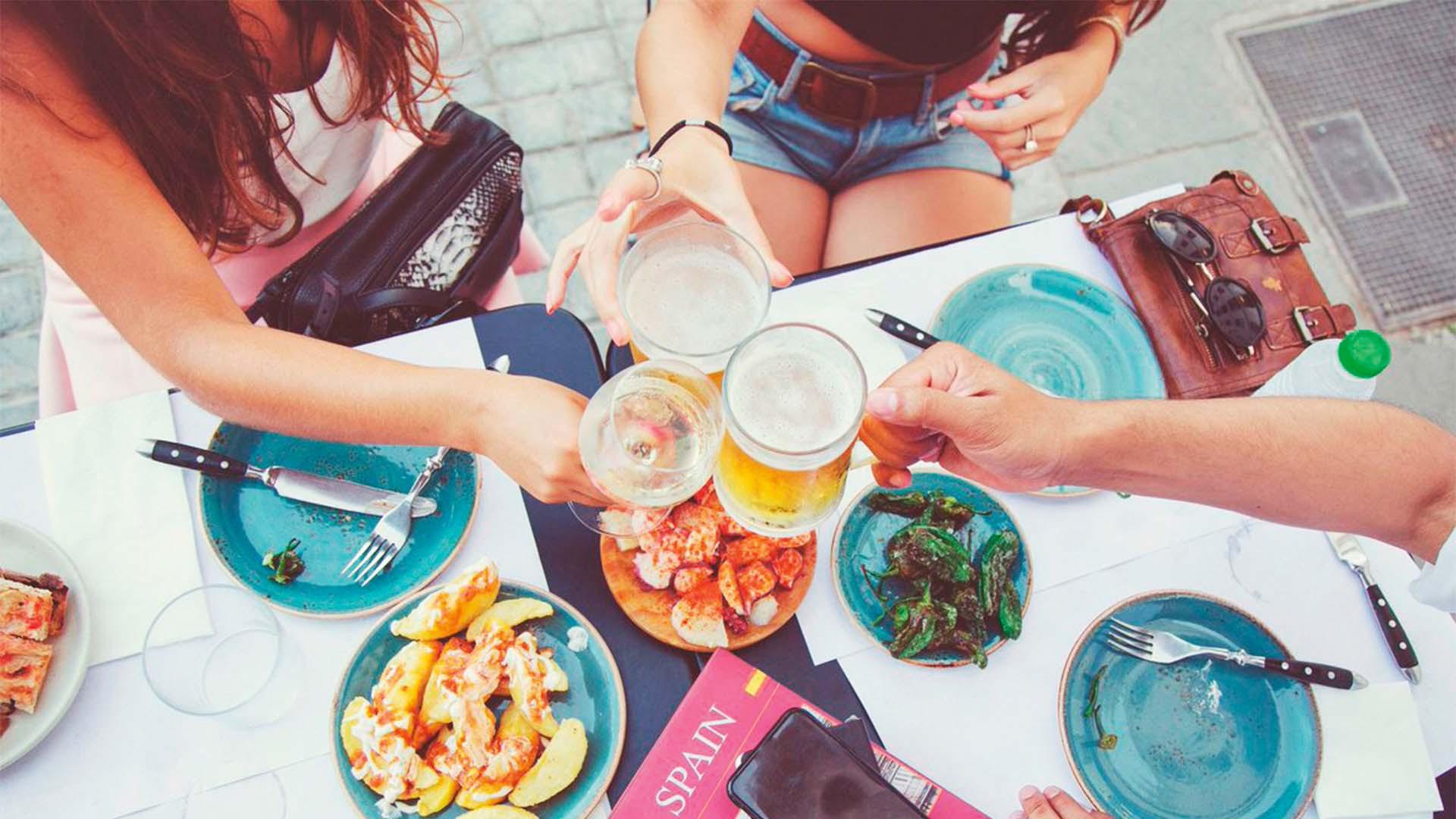 Tapas-sharing-world-tapas-day