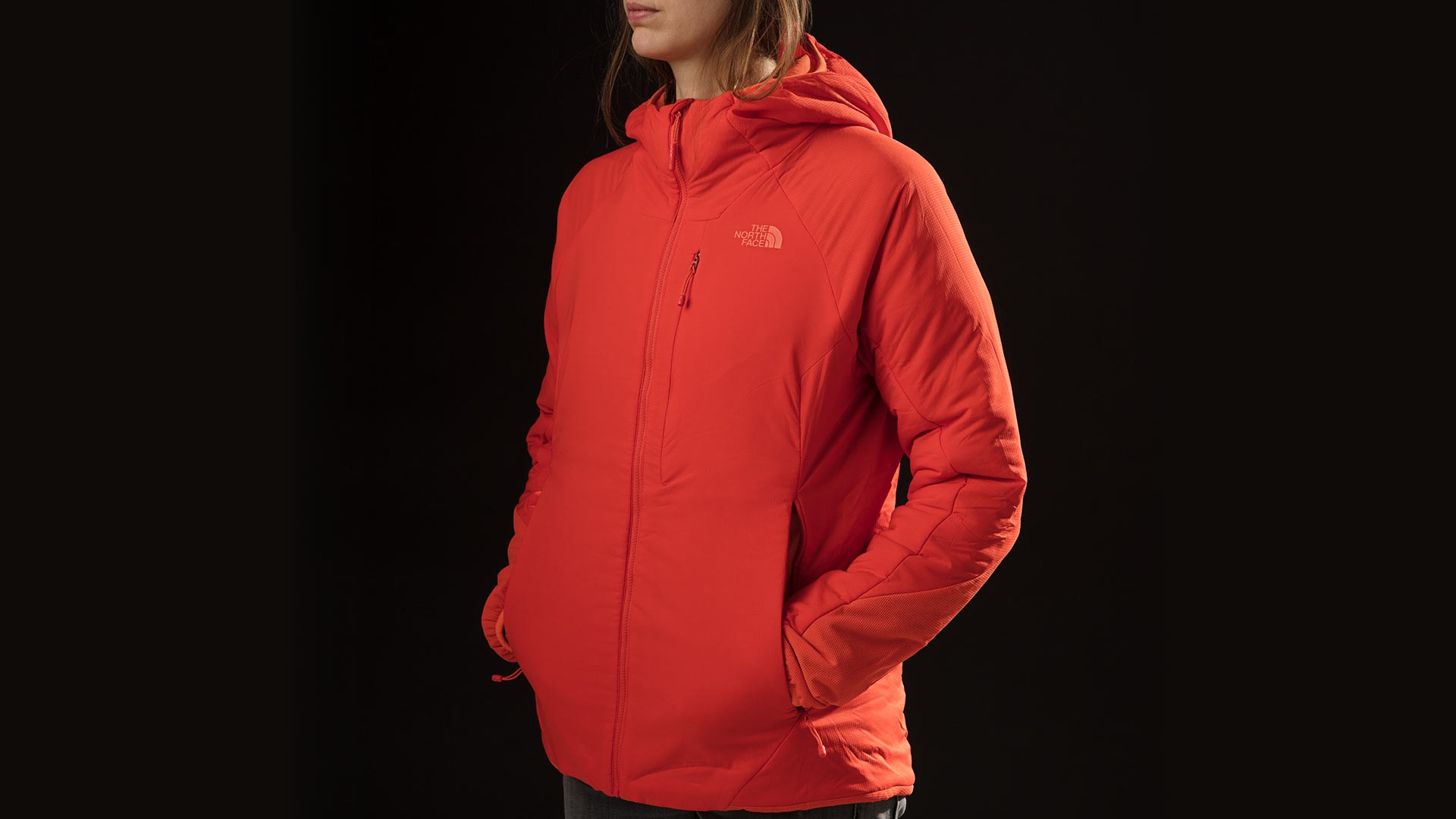 The North Face Ventrix Hoody
