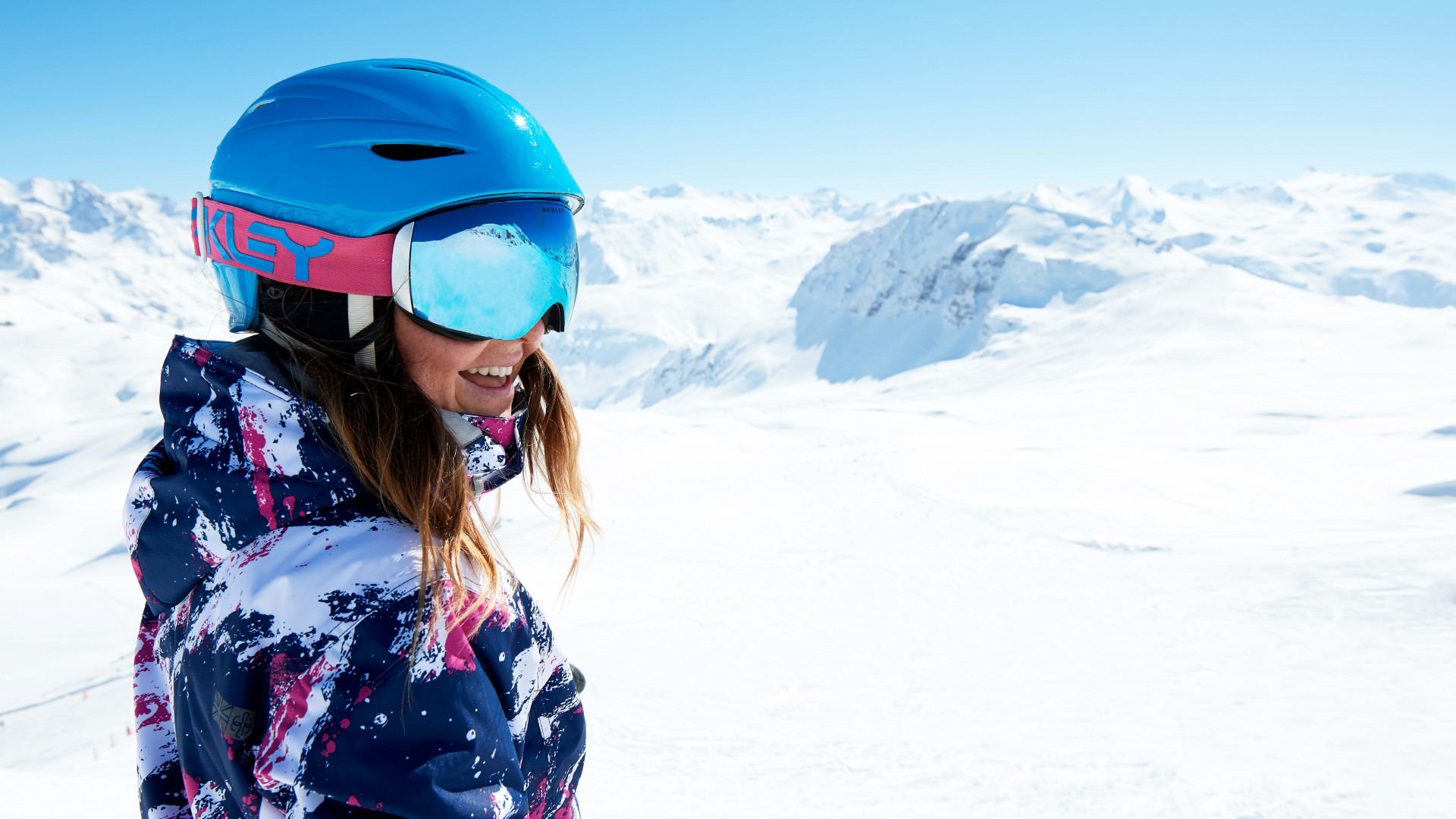 Find your winter moments with Crystal Ski Holidays