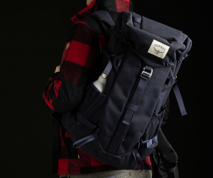 Osprey Archeon 30 women's backpack