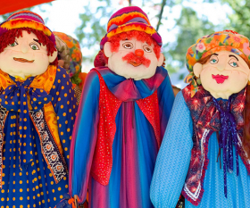 featured-dolls