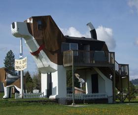 Dog_Bark_Park_Inn