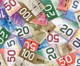 dollars_600x500