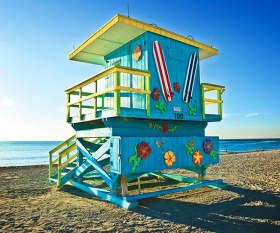 Miami-Beach-Lifeguard-Hut-web-feat