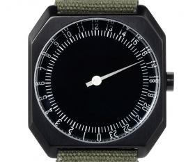 watch_featured