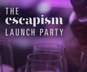 ESCAPISM-LAUNCH-PARTY-EVENT-EDIT.Still001