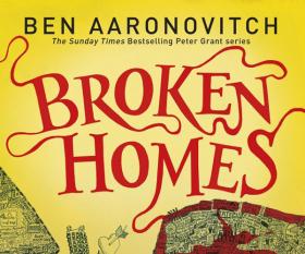 Broken-Homes-624x1008