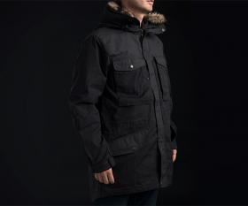 Fjallraven Singi jacket