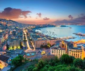 Best city breaks: Rudy Balasko/iStock