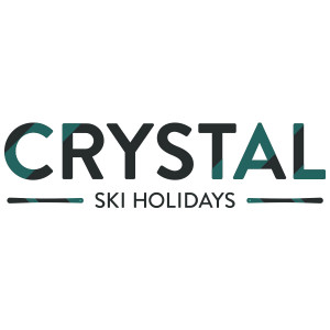 In association with Crystal Ski Holidays