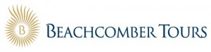 In association with Beachcomber Tours