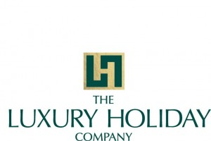 The Luxury Holiday Company