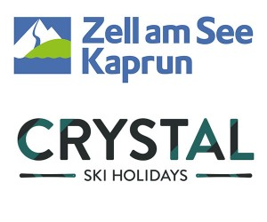 In association with Zell am See & Crystal Ski Holidays