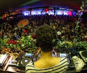 BPM festival