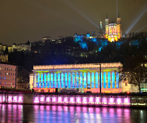 featured-lyon