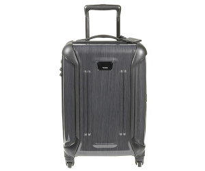Tumi-featured