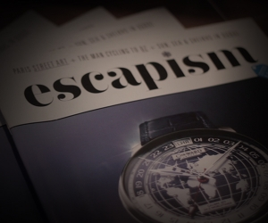 escapism-preview-1