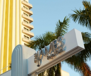 The-James-Royal-Palm--Exterior