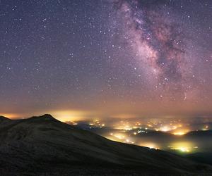 Sky-away-from-the-Lights-©-Tunç-Tezel,-2010