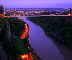 Clifton-Suspension-Bridge_CREDIT_Destination-Bristol