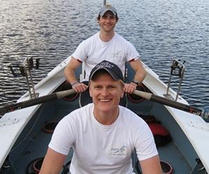 Bolton-Rowing_cmyk