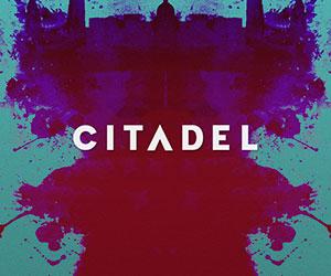 citadel festival victoria park london widget
