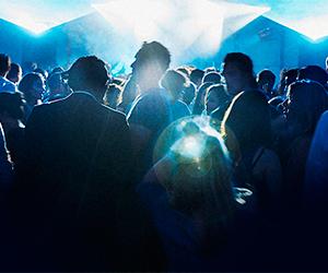 Rvlry fest 2015