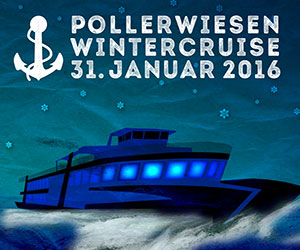 Pollerwiesen Winter Cruise