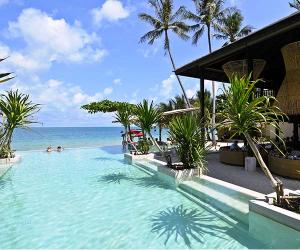 Anantara Thailand