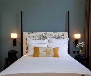 Gainsborough Bath Spa Hotel