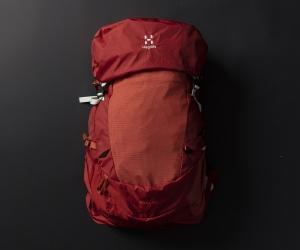 Haglofs Vina 40 backpack