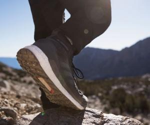 Adidas Free Hiker boot